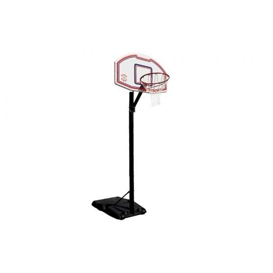 511 Chicago Zestaw  do koszykówki