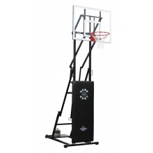560  Zestaw Streetbal  do koszykówki