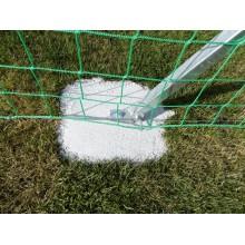 piłkochwyty i siatki ochronne