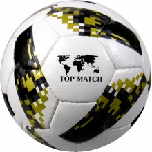 Piłka nożna KICKER TOP MATCH