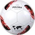 Piłka Polska 2018