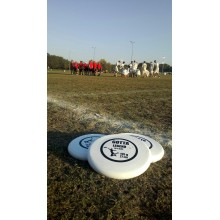 FRISBEE ULTIMATE GOTTA 175G