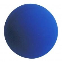 Piłka palantowa rzutowo-chwytna z soft PVC 115g Legend