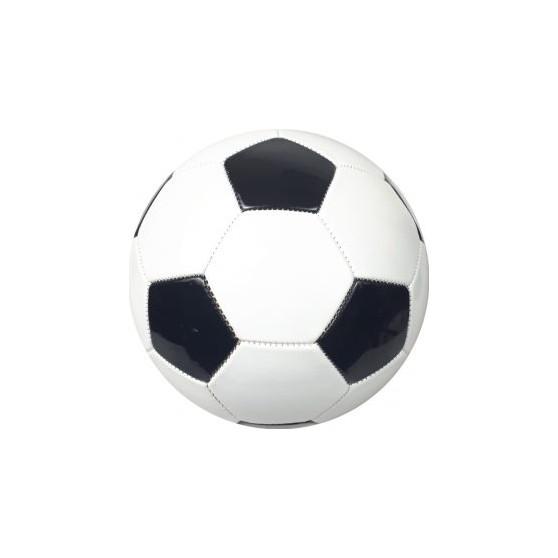 Piłka nożna biedronka pod nadruk 32 panele rozmiar 5 nadruk na piłkach