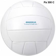 Piłka siatkowa pod nadruk reklamowy dla firm