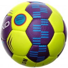 Piłka do gry w piłkę ręczną LEMON rozmiar 2 Legend