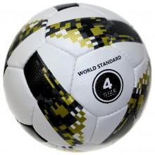 Piłka do gry w piłkę nożną TOP MATCH 4 Legend