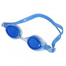 Okularki pływackie dla dzieci Junior 2112 Legend