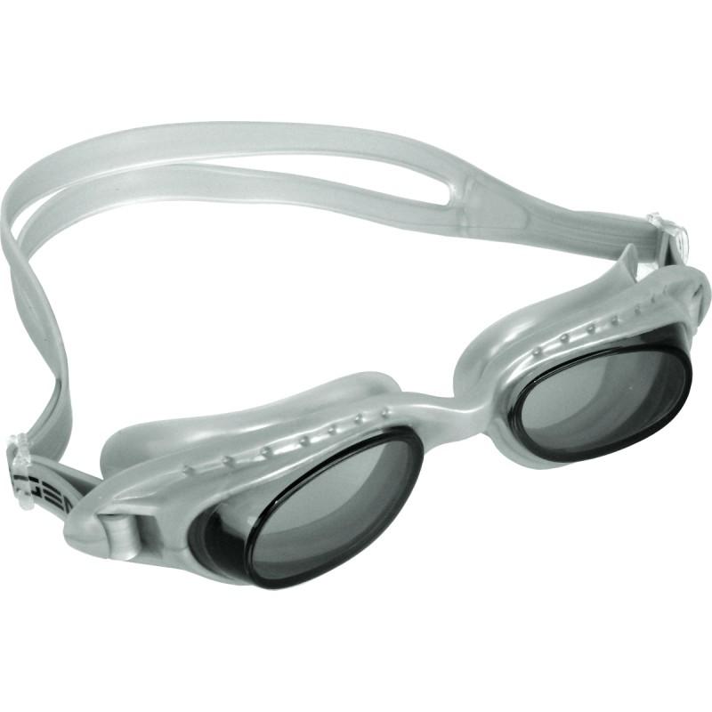 Okulary pływackie dla dorosłych marki Legend