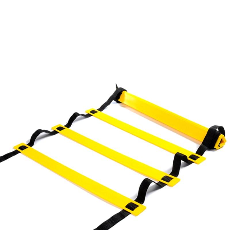 Drabinka koordynacyjna treningowa 9 metrów Legend