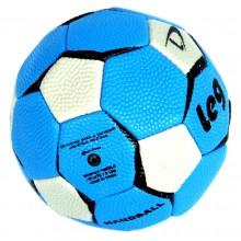 Piłka ręczna rozmiar 0 Legend