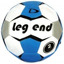 Piłka ręczna rozmiar 2 Legend