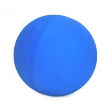 Piłka do masażu twarda z Soft PVC marki Legend