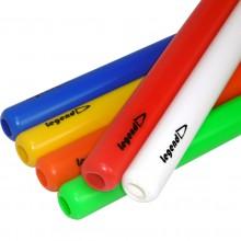 Pałeczka sztafetowa dla dzieci plastikowa Junior Legend
