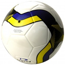 Piłka do gry w piłkę nożną TACTICAL 5 Legend