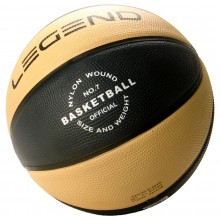 Piłka do koszykówki BB700 Cellular nr 7 Legend