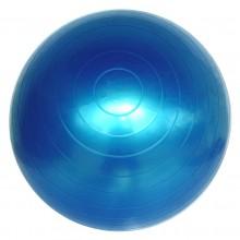 Piłka fitness PVC średnica 55 cm Legend