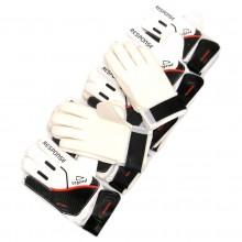 Rękawice bramkarskie RESPONSE rozmiar od 4 do 9 Legend