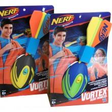 Piłki do rzutów VORTEX AERO HOWLER marki Nerf