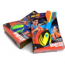 Piłka do rzutów VORTEX AERO HOWLER marki Nerf