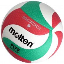 Piłka siatkowa V5M5000 Molten