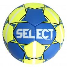 Piłka ręczna Venus 1 Select