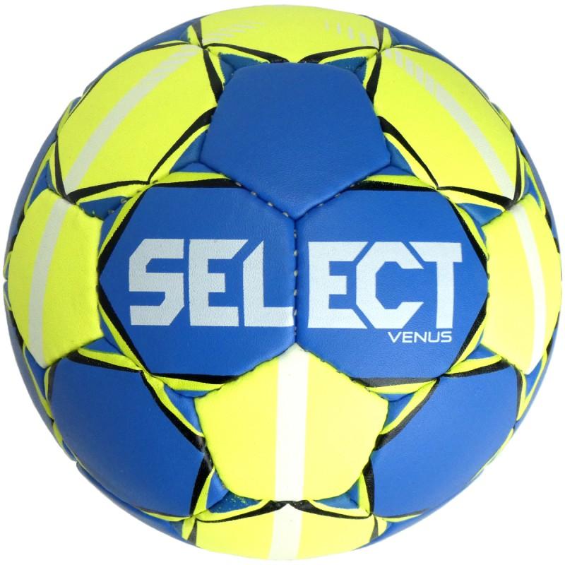 Piłka ręczna Venus 2 Select