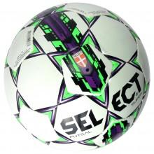 Piłka futsal Select Super