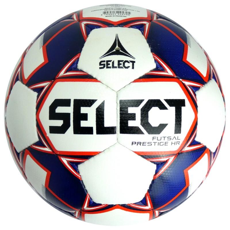 Piłka futsal Select Prestige HR