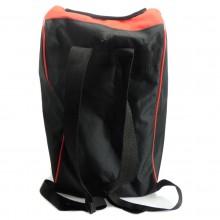 Plecak na buty narciarskie Poliester 600D Legend