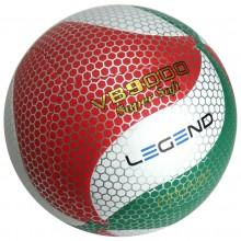 Piłka siatkowa profesjonalna klejona VB 9000 Legend