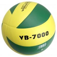 Piłka do siatkówki klejona VB 7000 Legend
