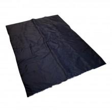 Śpiwór STANDARD typu kołdra 200cm x 70cm