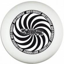Dysk Frisbee