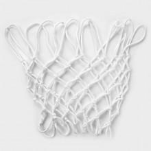 Siatka na kosz do koszykówki z PP 12 uszu