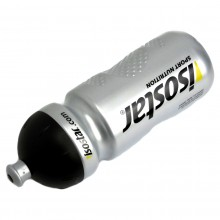 Bidon sportowy Isostar 650 ml