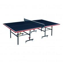 Stół do tenisa stołowego składany Legend