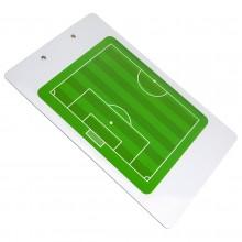 Tablica taktyczna do piłki nożnej Legend