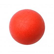 Piłka rzutowa 80 gram Soft PVC Legend