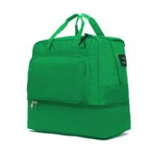 Duża torba dla drużyn piłkarskich Poliester 600D