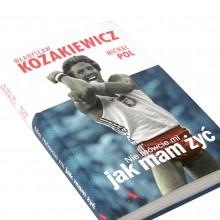 Autobiografia Władysława Kozakiewicza