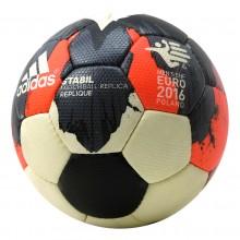 Piłka ręczna rozmiar 2 Adidas Stabil