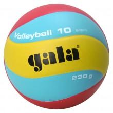 Piłka siatkowa Gala BV5651
