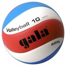 Piłka siatkowa Gala BV5471 500 g