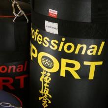 Worki bokserskie profesjonalne 150-180cm wiszące Legend
