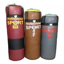 Worki bokserskie profesjonalne wiszące 150-180cm Legend