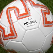 Piłka do piłki nożnej Polska 2021 Legend