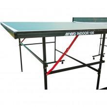 Stół do tenisa stołowego ENERO