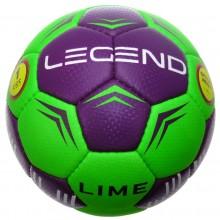Piłka do gry w piłkę ręczną LIME rozmiar 1