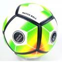 Piłka nożna hybrydowa CONTRA  Legend